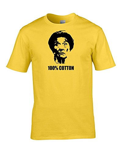 100-cotton-eastend-soap-opera-tv-series-inspired-mens-t-shirt