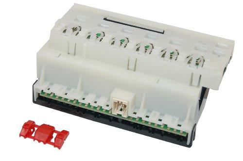 Bosch 00489716 zubehör/Geschirrspüler Control Module Pcb