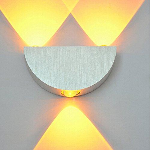 zhzhco-aluminium-aeronautique-lampe-murale-a-led-3w-lampe-mur-semi-circulaire-ac90-265v-couloir-esca