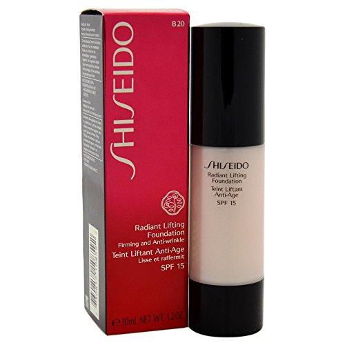 Maquillage Shiseido Teint Teint Maquillage Teint Shiseido 0OvyNnw8m