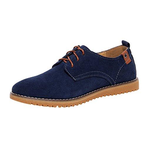 yijee-hombres-clasico-piso-zapatos-ocio-cordones-zapatillas-talla-extra-cielo-azul-42