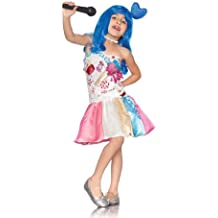Party King Sweet As Candy California Costume M