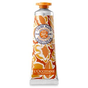 L'Occitane CRÈME MAINS JASMIN PASSION 30 ml