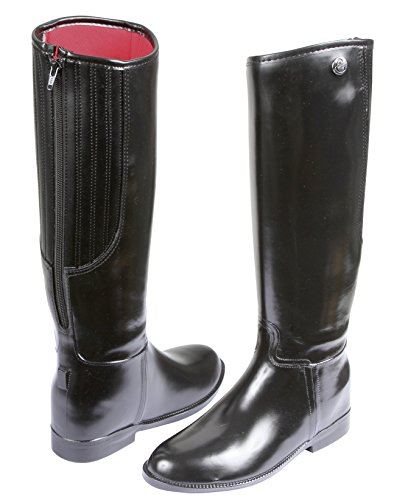 Kerbl  Reitstiefel Flexo, Chaussures d'Equitation adulte mixte