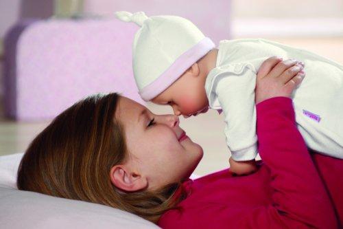 Imagen 5 de Baby Annabell 791578 - Muñeca (Bandai)