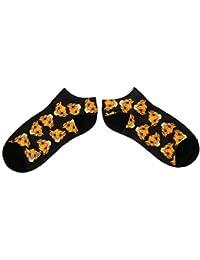 Ladies Disney Lion King Simba Shoe Liners Socks UK Size 4-8 Eur 37-42 Us 6-10