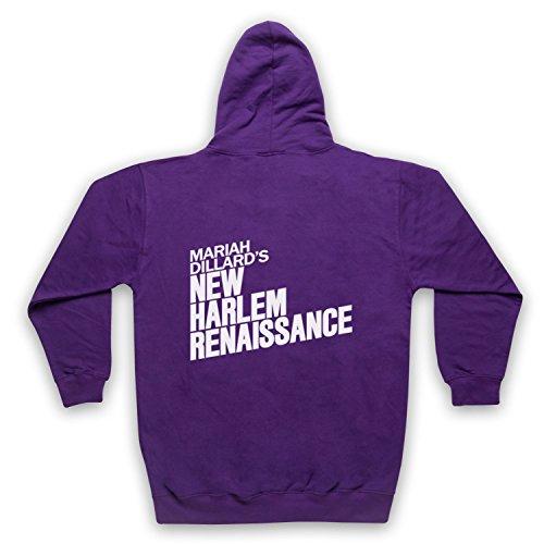 luke-cage-mariah-dillards-new-harlem-renaissance-erwachsenen-kapuzensweater-mit-reissverschluss-viol