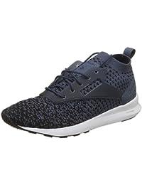 Reebok Men's Zoku Runner Ultk Fade Running Shoes