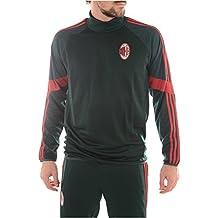 Adidas - Sudadera de entrenamiento, diseño del Milan (AC 2014/15), color -, tamaño XS