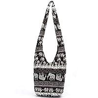 5de6d1826856a SHENHAI Umhängetasche Handtasche Umhängetasche Damen Tasche Handtasche  Umhängetasche Canvas Tasche