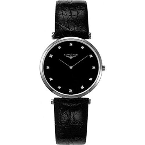 longines-reloj-de-hombre-cuarzo-suizo-correa-de-cuero-caja-de-acero-l47094582