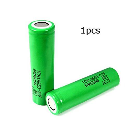 bazaar-icr18650-22f-18650-37v-2200mah-li-ion-rechargeable