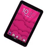Woxter SX 220 -Tablet de 10.1\'\'(Pantalla IPS, HDMI (1080p) , WiFi, 1 GB #8027