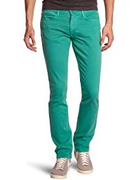Japan Rags - Pantalon - Slim - Homme