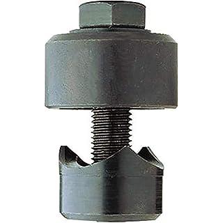 Blechlocher Standard 22,5mm FORMAT - 21045550
