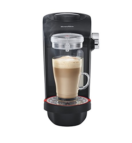 breville-vcf041-moments-hot-drinks-maker