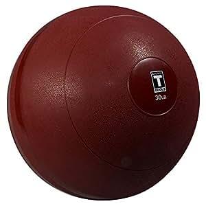 Body Solid Slam Ball 15LBS - 6,8KG