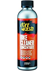 Dirtwash Bike Cleaner Konzentrat 200ml (x10)