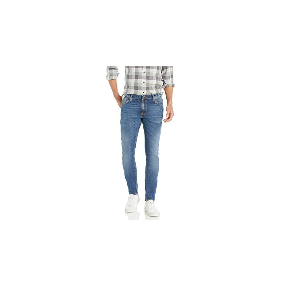 Nudie Jeans | Der Jeans Vip Shop