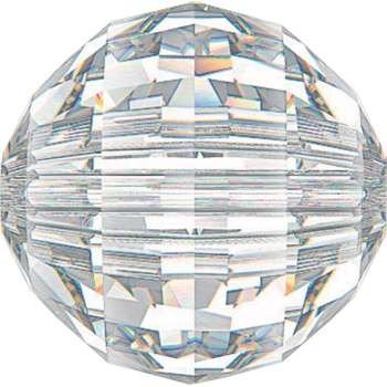 Original Swarovski Elements Beads 5005 MM8,0 - Crystal Antique Pink (001 ANTP) ; Diameter in mm: 8 ; Packing Unit: 216 pcs. Crystal Antique Pink (001 ANTP)