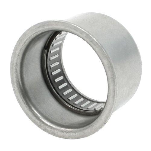 DealMux Inner Dia 31mm Needle Roller Bearing for Bosch 24 Angle Grinder (Bosch Roller)