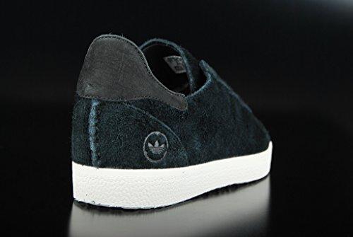 Owhite Cblack Uomo adidas Sneaker Uomo Sneaker Black adidas Nero Cblack nBRa8wp8q