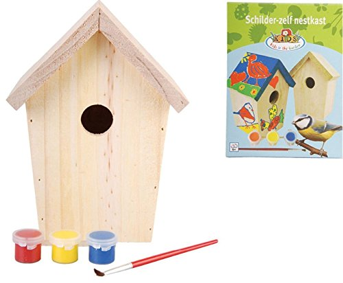 esschert-design-kg145-nichoir-a-oiseaux-bois-a-peindre