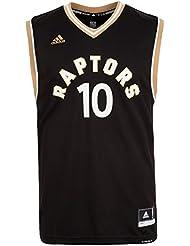 ADIDAS PERFORMANCE Maillot NBA Raptors Derozan