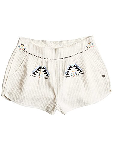 Damen Shorts Roxy Firefly Shorts marshmellow