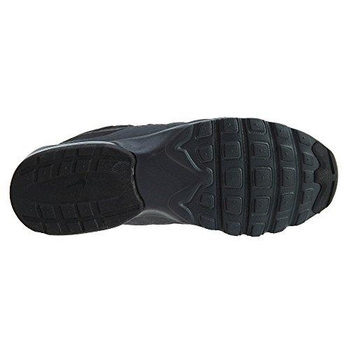 Nike Nero Max Mens Sneaker Invigor Air Mid FRaq6F