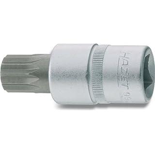 Hazet 990-5 Schraubendreher-Einsatz