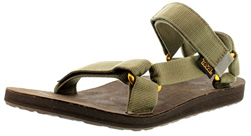 teva-original-universal-lux-ms-sandales-sport-et-outdoor-homme-vert-grun-566-stone-grey-taille-43-eu