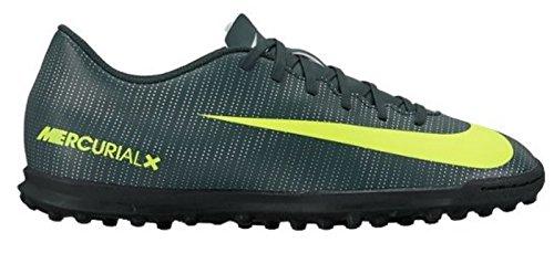 Nike 852534-376, Scarpe da Calcio Uomo, 40 EU