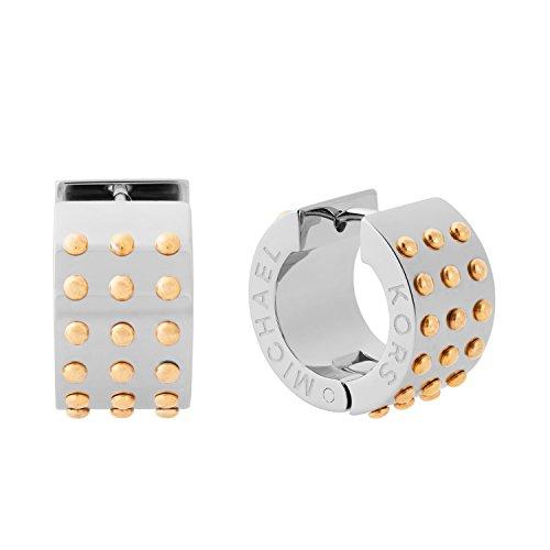 michael-kors-womens-earrings-mkj6565931