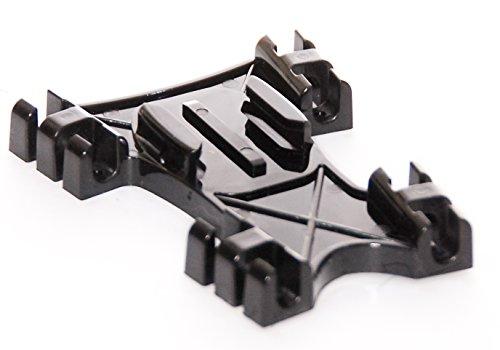 Protastic Kite Line - Soporte para cámaras GoPro