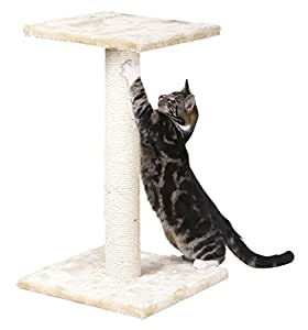 Trixie Espejo Scratching Post for Cats