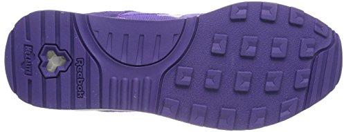 Reebok  Ventilator, Chaussures de course femme Violet