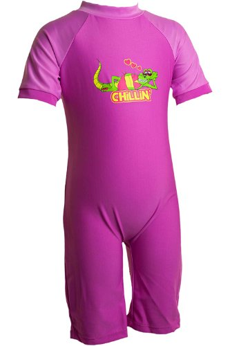 h2o-crocodile-sunsafe-upf40-girls-and-babies-all-in-one-piece-suit-pink-5-6-years