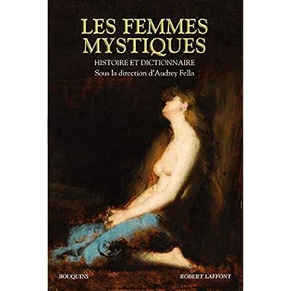 Les Femmes mystiques