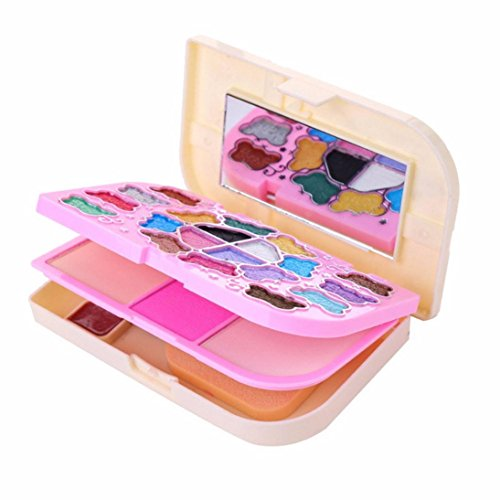 familizo-20-color-de-maquillaje-sombra-de-ojos-2-2-color-powder-blush-4-del-color-del-lapiz-labial-c