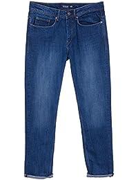 32ae779421 Amazon.co.uk  Tiffosi - Jeans Store  Clothing