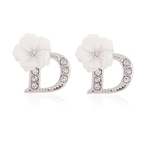 tslmerer6-d-silver-plated-pattern-earrings-silver