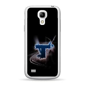 Samsung Galaxy S4 mini printed back cover (2D)RK-AD041
