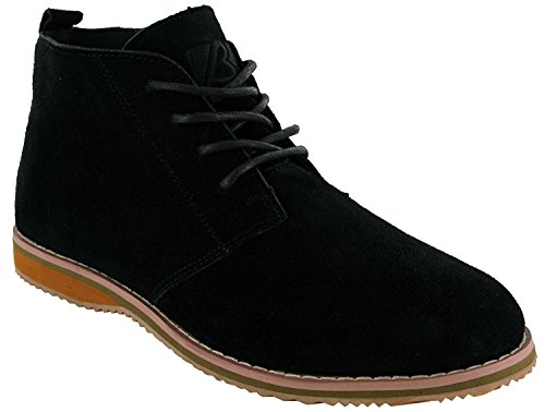 mens-suede-leather-lace-up-desert-high-quality-desert-boot-uk-sizes6-7-8-9-10-11-uk-11-black