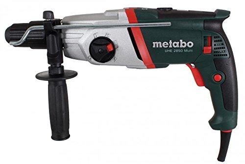 Preisvergleich Produktbild Metabo UHE 2850Multi-SDS Plus Hammer 1010W