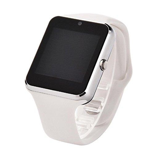 leydee-smartwatch-inteligente-reloj-bluetooth-reloj-del-deporte-podometro-ayuda-del-telefono-de-llam