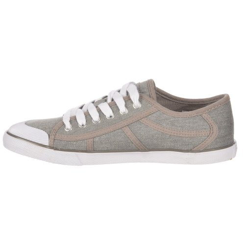 Rocket Dog, Damen Sneaker  Rosa rosa Rosa - Grey