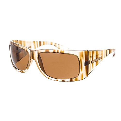 adolfo-dominguez-gafas-de-sol-ad14202-596-62-mm-marron