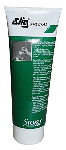 hand-cleaner-paint-remover-hand-cleanser-stoko-slig-spezial-1-x-250ml-soft-tube