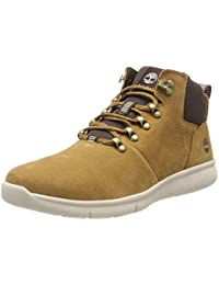 Timberland Boltero, Bottes & Bottines Classiques Homme
